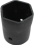 FRONT SPINDLE NUT TOOL, 7509-1997