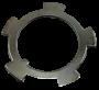 FJ40 SPINDLE LOCK
