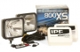 IPF 800 EXTREME LIGHT KIT