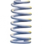 OME FJ80 FRONT COILS, LOAD