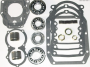 FJ40 FJ60 TRANSMISSION OVERHAUL KIT, 4 SPEED, 7309-8604