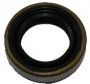 FJ40 TRANSFER SHIFT SHAFT SEAL, LARGE, UP TO 8007