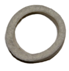 FJ40 FRONT SHIFT SHAFT DUST SEAL, UP TO 8007
