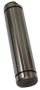 FJ60 FJ62 IDLER SHAFT, 38MM, 8604-90