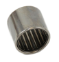 FJ40 FRONT OUTPUT NEEDLE BRG. UP TO 8007