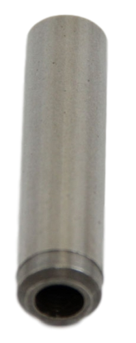 FJ40 FJ60 FJ62 FJ80 EXHAUST VALVE GUIDE, -9207