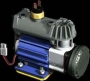 ARB AIR COMPRESSOR STANDARD-DUTY