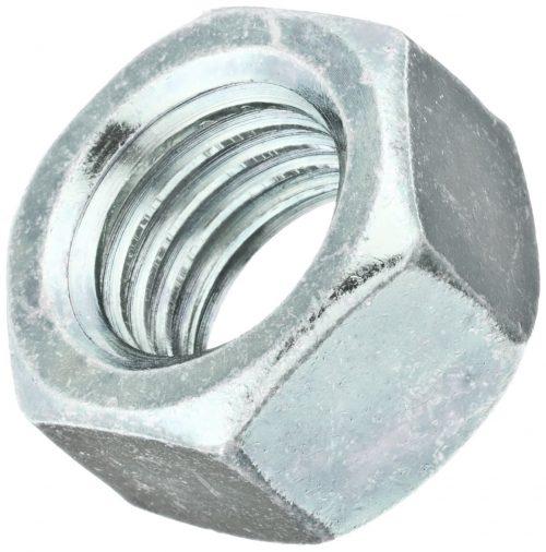 FJ40 NUT, KNUCKLE ARM, 1958-78