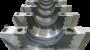 FJ40 FJ60 CRANK BEARINGS, STANDARD, 7309-8409